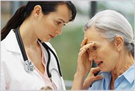 Incontinencia fecal: Un problema con solución - Febrero
