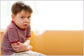 acido urico alto en hombres el mejor remedio contra la gota acido urico dieta recomendada