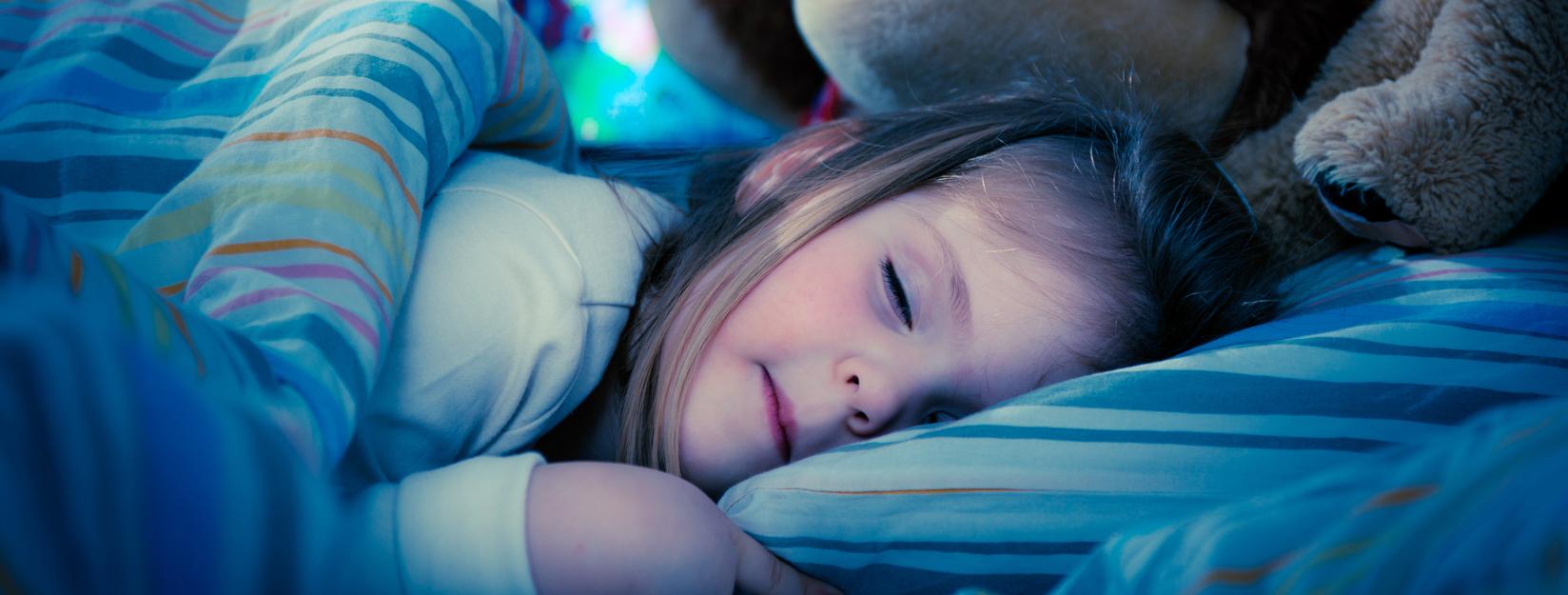 Melatonina: la hormona que induce el sueño - Julio | Clínica Alemana ...