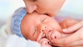 5fe8a137f Cuidados de Recién Nacido