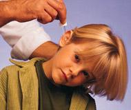 dieta para bajar acido urico en sangre tratamiento para acido urico pies acido urico 6.1