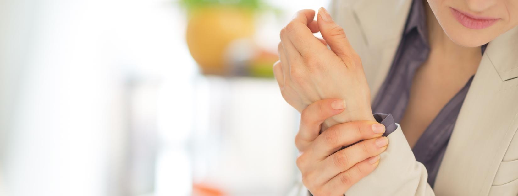 Resultado de imagen para antiinflamatorios
