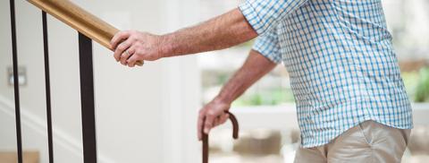 Caídas En Adultos Mayores Principales Causas Y Cómo Prevenir